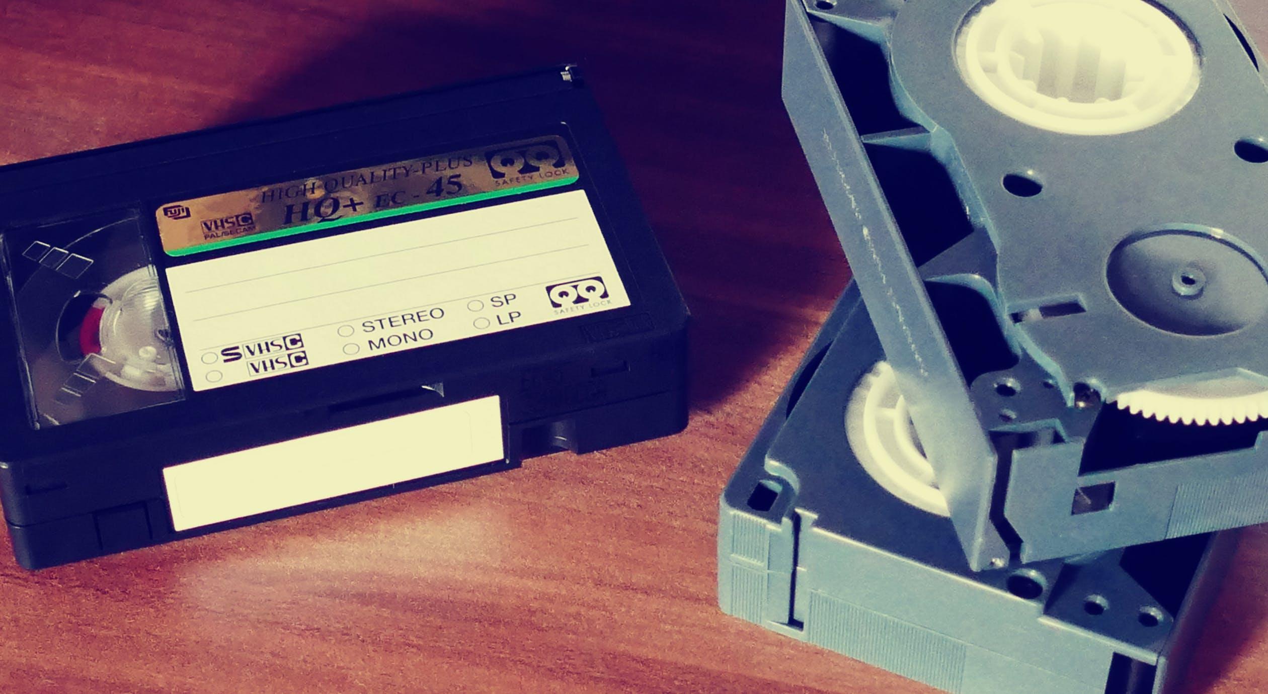 vhs-videobanden-digitaliseren